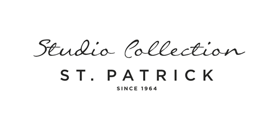 logo studio collection