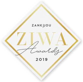 ziwa awards 2019 web